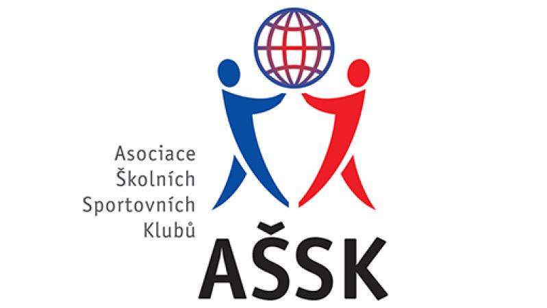 Organizace soutěží 2019/2020
