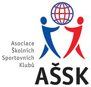 Okresní rada AŠSK Karlovy Vary