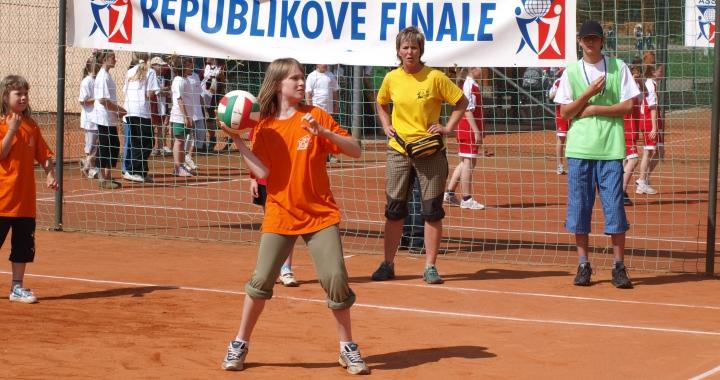 Foto: Preventan Cup 2010